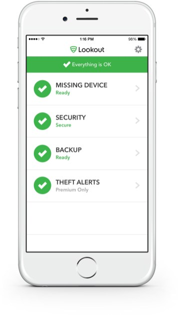 Lookout iOS_web2016_3_nowat