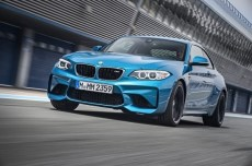 P90199685_lowRes_the-new-bmw-m2-coupe_web2016_3_nowat