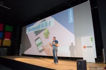 MotoG4_Android-1