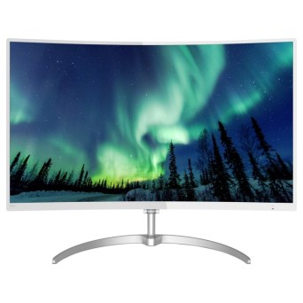 32inch curved (E8)_web2016_8_nowat