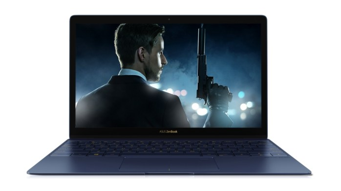 asus-zenbook-3_ux390_intel-7th-gen-core-i7-cpu-and-1tb-ssd_web2016_8_nowat