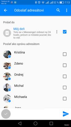 messenger_stories_screen-4