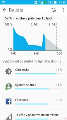 zenfone3_bateria-2