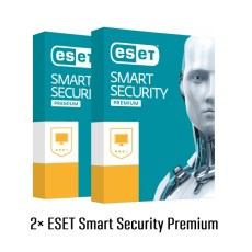 eset_smart_security_premium_predplatitelska2016_nowat