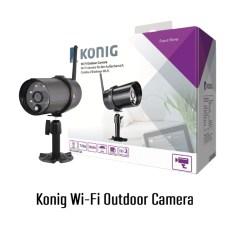 konig_wifi_outdoor_camera_predplatitelska2016_nowat