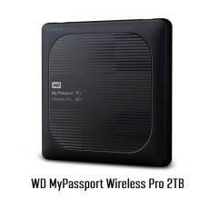 wd_mypassport_wireless_pro_2tb_predplatitelska2016_nowat