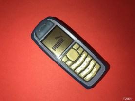 nokia-3120-3
