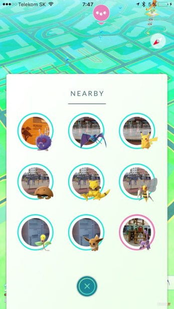 pokemon_go_nearby_december
