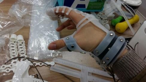 EXO Glove (3)_nowat