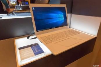 MicrosoftShowcase-10