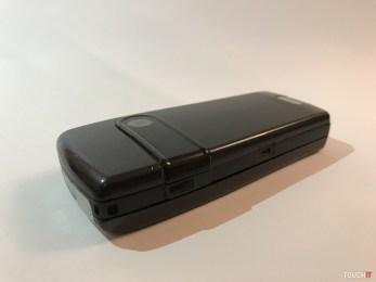 Nokia 6230i (2)