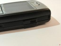 Nokia 6230i (27)