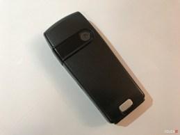 Nokia 6230i (4)