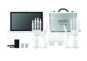 RAPAEL Smart Glove_NEOFECT (1)_nowat