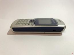 Sony Ericsson T230 (2)