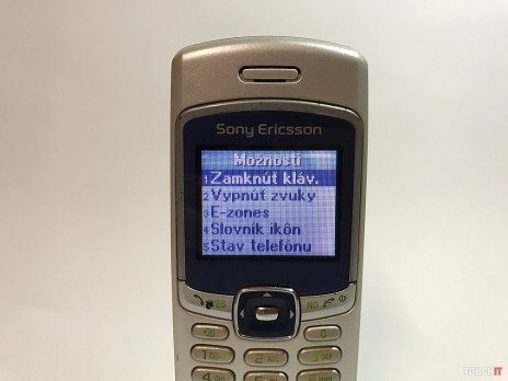 Sony Ericsson T230 (31)