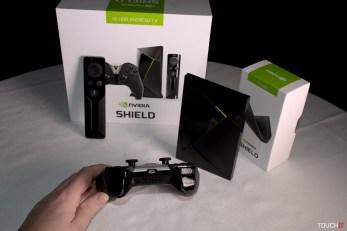 nvidia_shield_CES2017 (10)