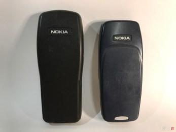 Nokia_3210IMG_4331