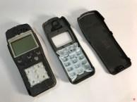 Nokia_3210IMG_4338