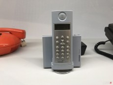 old phones22