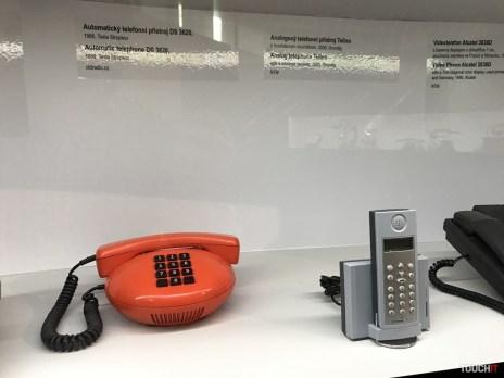 old phones4