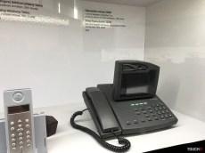 old phones5