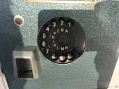 pouličný automat 3