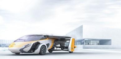 AeroMobil_World_Premiere2017_Digital_Future Technology Now_Villa_nowat