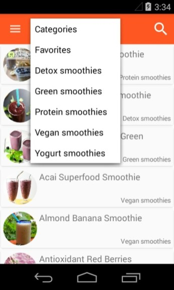 100_smoothie_screen_web2016_8_nowat