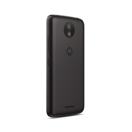 Moto C Plus_Starry Black_Back Angle_web2016_8_nowat