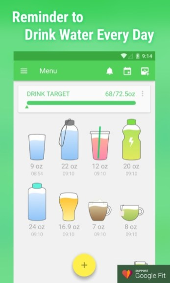 Water Drink Reminder_screen_web2016_8_nowat