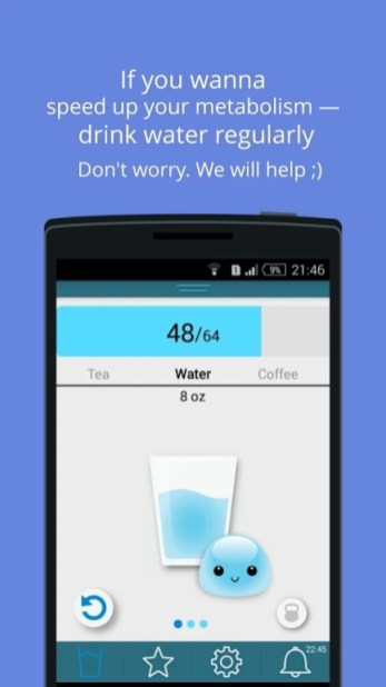 water_time_screen_web2016_8_nowat