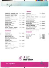MP2017_napojovy cocktail_A4_Page_2_web2016_8_nowat