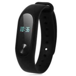 Xiaomi-Mi-Band-2-Bracelet-Waterproof-Rating-IP67-Heart-Rate-Sedentary-Reminder-Fitness-Digital-Watch-Compatability_vyd2016_7_nowat