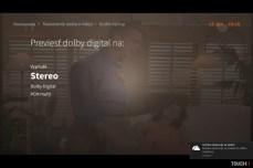 orange_settopbox_FiberTV_2017_screeny_01