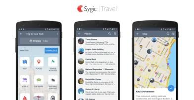 Sygic Travel 1_web2016_8_nowat