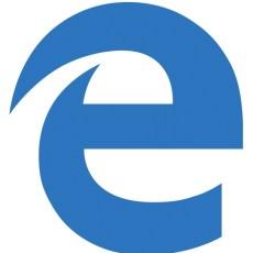 E_web2016_8_nowat