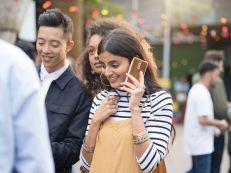 Nokia 8 Lifestyle Imagery7_nowat