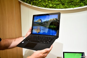 acer_switch7_black_edition_ifa (3)