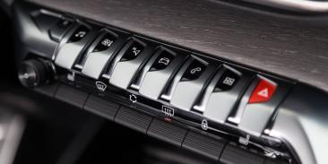 Peugeot-5008_2_nowat