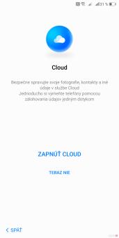 huawei_cloud_2