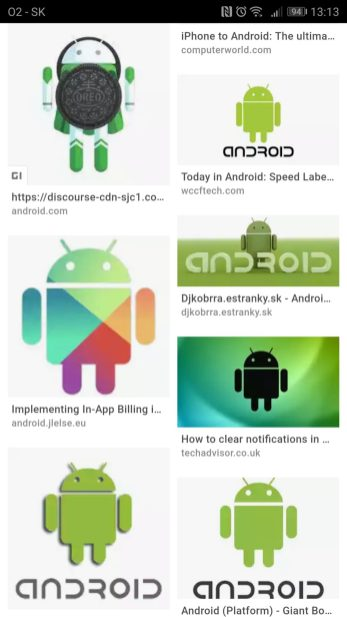 android_image_nowat