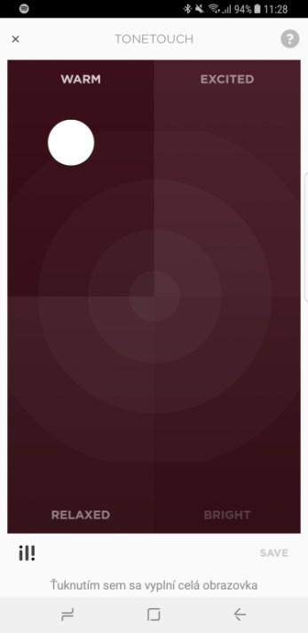 H9_1-vyd2018-3_nowat