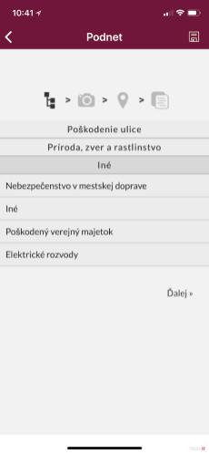 lepsia-obec_3