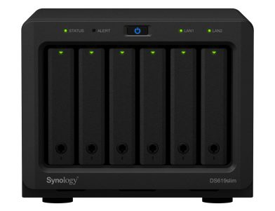 Synology_DS619slim_nowat