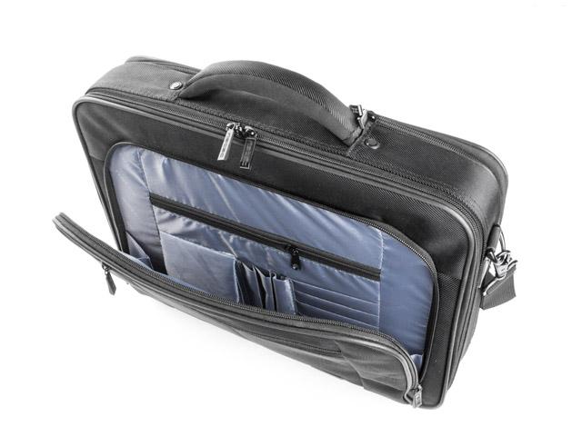 d44d2df77d2c0 Natec Boxer je vychytaná taška na notebooky so systémami A.C.S. ...