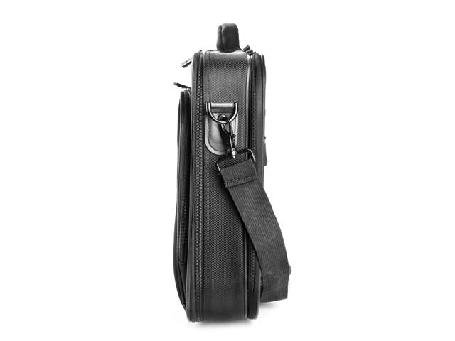 Natec Boxer je vychytaná taška na notebooky so systémami A.C.S. ... f9bb2e27a8