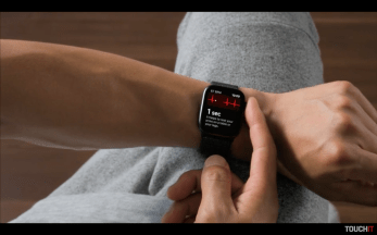 apple-watch-series-4-ecg-7