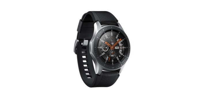 samsung-galaxy-watch-hodinky-titulka_nowat