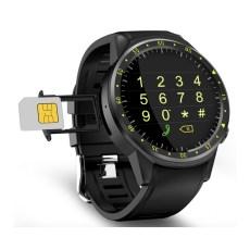 smart-hodinky-carneo-g-cross-2_nowat